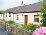 Thumbnail for sale in Bryn Ffynnon, Groeslon, Caernarfon, Gwynedd