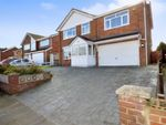 Thumbnail for sale in Beeston Drive, Winsford, Cheshire