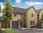 "Thumbnail to rent in ""Halton"" at Gumcester Way, Godmanchester, Huntingdon"