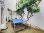 Thumbnail for sale in Gloucester Terrace, Bayswater, London