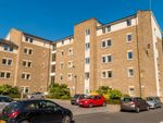 Thumbnail for sale in Thwaite Court, Cornmill View, Horsforth