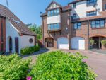 Thumbnail to rent in Beaumont Place, Isleworth