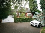 Thumbnail for sale in Old Watford Road, Bricket Wood, St. Albans
