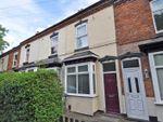Thumbnail to rent in Coldbath Road, Moseley, Birmingham