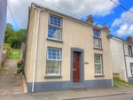 Thumbnail to rent in Llansteffan, Carmarthen