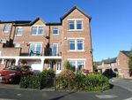 Thumbnail to rent in Turnstone Drive, Carlisle