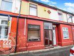Thumbnail to rent in Grafton Street, Warrington