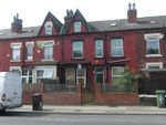 Thumbnail for sale in Harehills Lane, Leeds