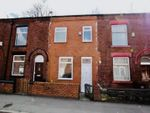 Thumbnail for sale in Coalshaw Green Road, Oldham
