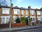 Thumbnail to rent in Clarence Road, London