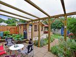 Thumbnail for sale in Molescroft Way, Tonbridge, Kent
