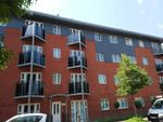 Thumbnail to rent in Monea Hall, Citry Centre, Coventry