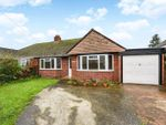 Thumbnail to rent in Cedar Drive, Chichester