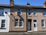 Thumbnail to rent in Mcdonald Road, Heysham, Morecambe