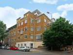 Thumbnail to rent in Mendip Court, Battersea