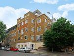 Thumbnail to rent in Mendip Court, Battersea