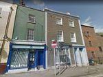 Thumbnail to rent in Merchants Road, Hotwells, Bristol