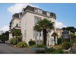 Thumbnail to rent in Durley Chine Road, Bournemouth