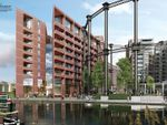 Thumbnail to rent in Tapestry, Canal Road, Kings Cross, London