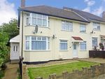 Thumbnail for sale in Claybury Road, Woodford Green, Essex