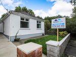 Thumbnail to rent in Park Terrace, Pontarddulais, Swansea