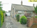 Thumbnail for sale in Meadow Rise, Barnby Dun, Doncaster.