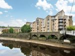 Thumbnail for sale in Waterside, Lancaster