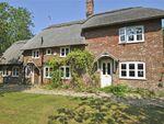 Thumbnail for sale in Blashford, Ringwood, Hampshire