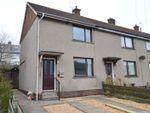 Thumbnail to rent in West Field Road, Berwick-Upon-Tweed