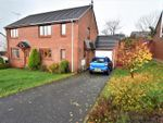 Thumbnail for sale in Maple Avenue, Haverfordwest
