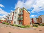 Thumbnail for sale in Torkildsen Way, Harlow, Essex