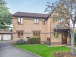 Thumbnail for sale in Forsythia Close, Bicester