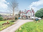 Thumbnail for sale in Strath View, Strathpeffer
