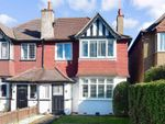 Thumbnail to rent in Sherwood Park Road, Sutton, Surrey
