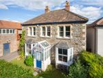Thumbnail for sale in West Town Road, Backwell, Bristol