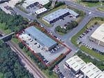 Thumbnail to rent in Bradley Junction Industrial Estate, Leeds Road, Huddersfield, West Yorkshire