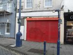 Thumbnail to rent in King Street, Ramsgate