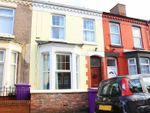 Thumbnail for sale in Gresham Street, Kensington, Liverpool