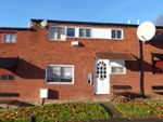 Thumbnail to rent in St. Peters Road, Newcastle Upon Tyne