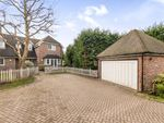 Thumbnail for sale in Epsom, Surrey