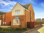Thumbnail for sale in Otway Grove, Blyth, Northumberland