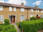Thumbnail for sale in Furness Road, Morden