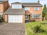 Thumbnail for sale in Kirkby Green, Sutton Coldfield