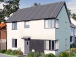 """Thumbnail to rent in """"The Mountford"""" at Tillhouse Road, Cranbrook, Exeter"""