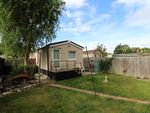 Thumbnail to rent in Lyndene Road, Didcot, Oxon