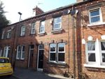 Thumbnail for sale in Roker Road, Harrogate, North Yorkshire