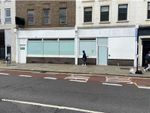 Thumbnail to rent in 271-275 Greenwich High Road, Greenwich, London