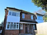 Thumbnail to rent in Bradbourne Road, Sevenoaks