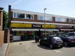 Thumbnail to rent in Solihull, West Midlands