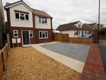 Thumbnail to rent in Stanshawes Drive, Yate, Bristol
